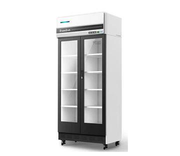 图片 DreamLab™君勒铂DL-SC100P自净式药品柜/储药柜(全PP结构)